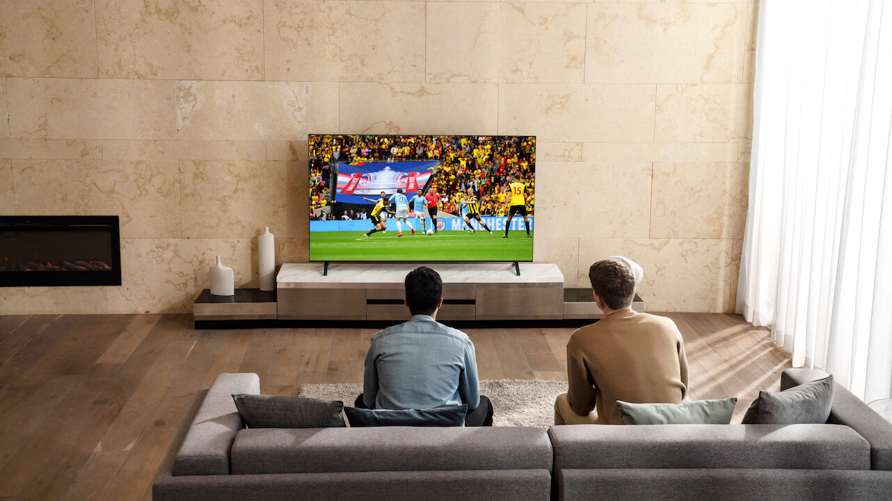 LG Nanocell vs OLED TV (2020): which is better?