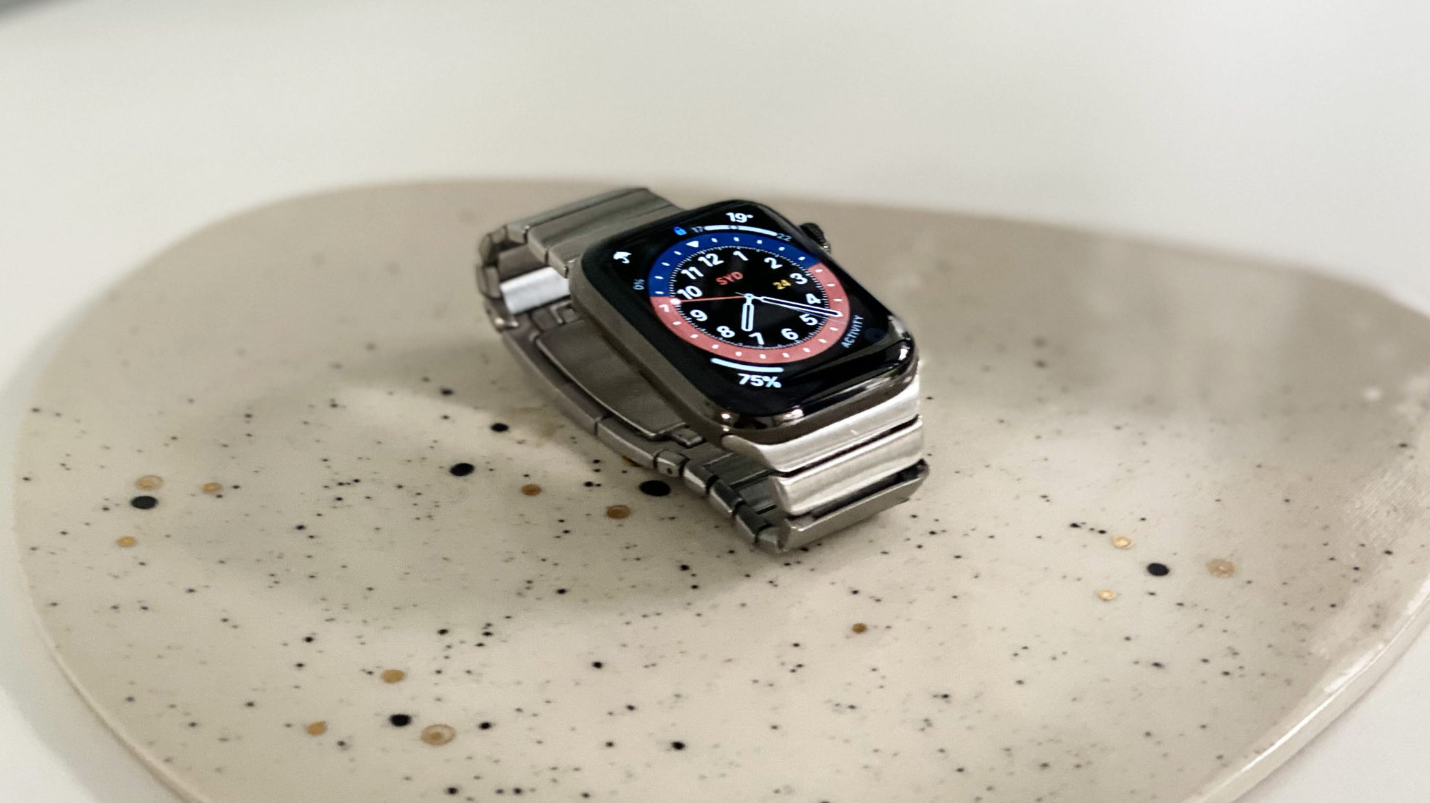 Apple Watch Series 6 review: time to upgrade?