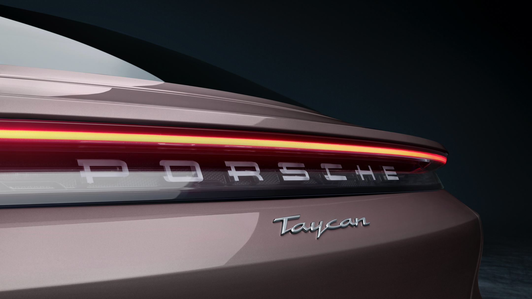 The new 2021 RWD Porsche Taycan: range, price and release date